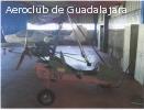 Vendo Trike Air Creation